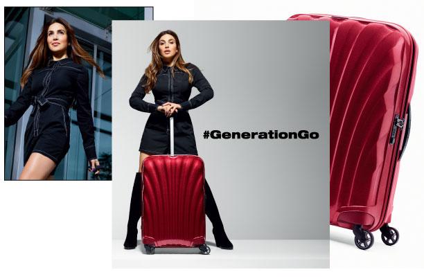 /generation-go