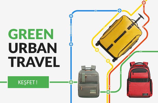 /green-urban-nomads