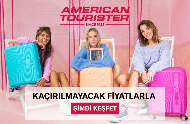 /american-tourister/