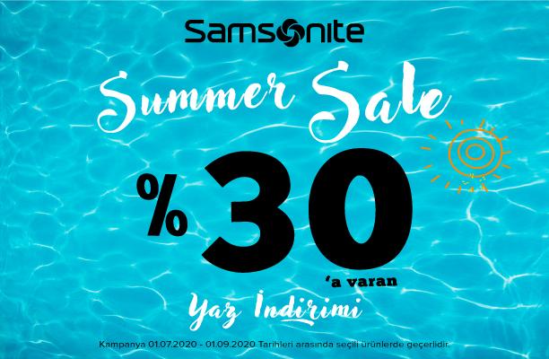 /summer-sale-2020/