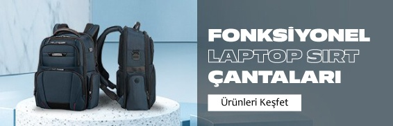 /laptop-cantalari/