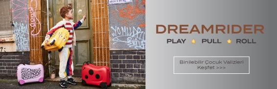 /dreamrider/