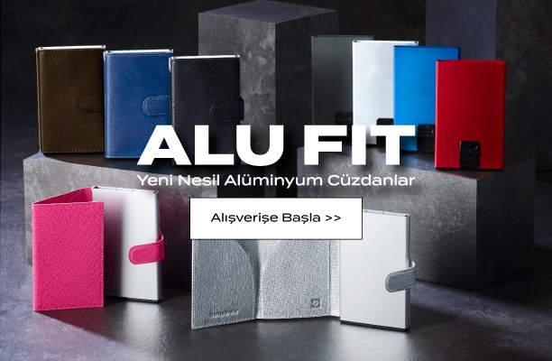 /alu-fit