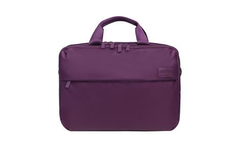 PLUME BUSINESS-LAPTOP BAG FL SP55-109-SF000*24