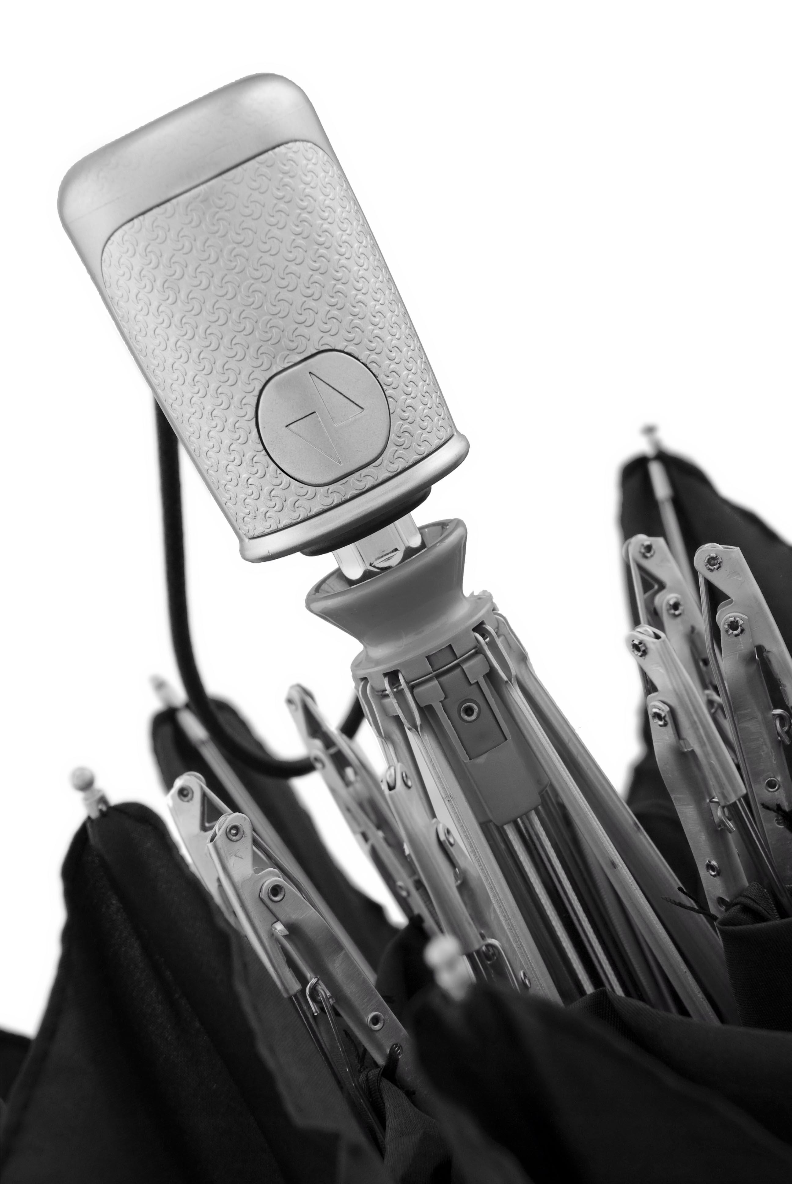 ALU DROP-Otomatik Süper Mini Şemsiye SF81-004-SF000*09