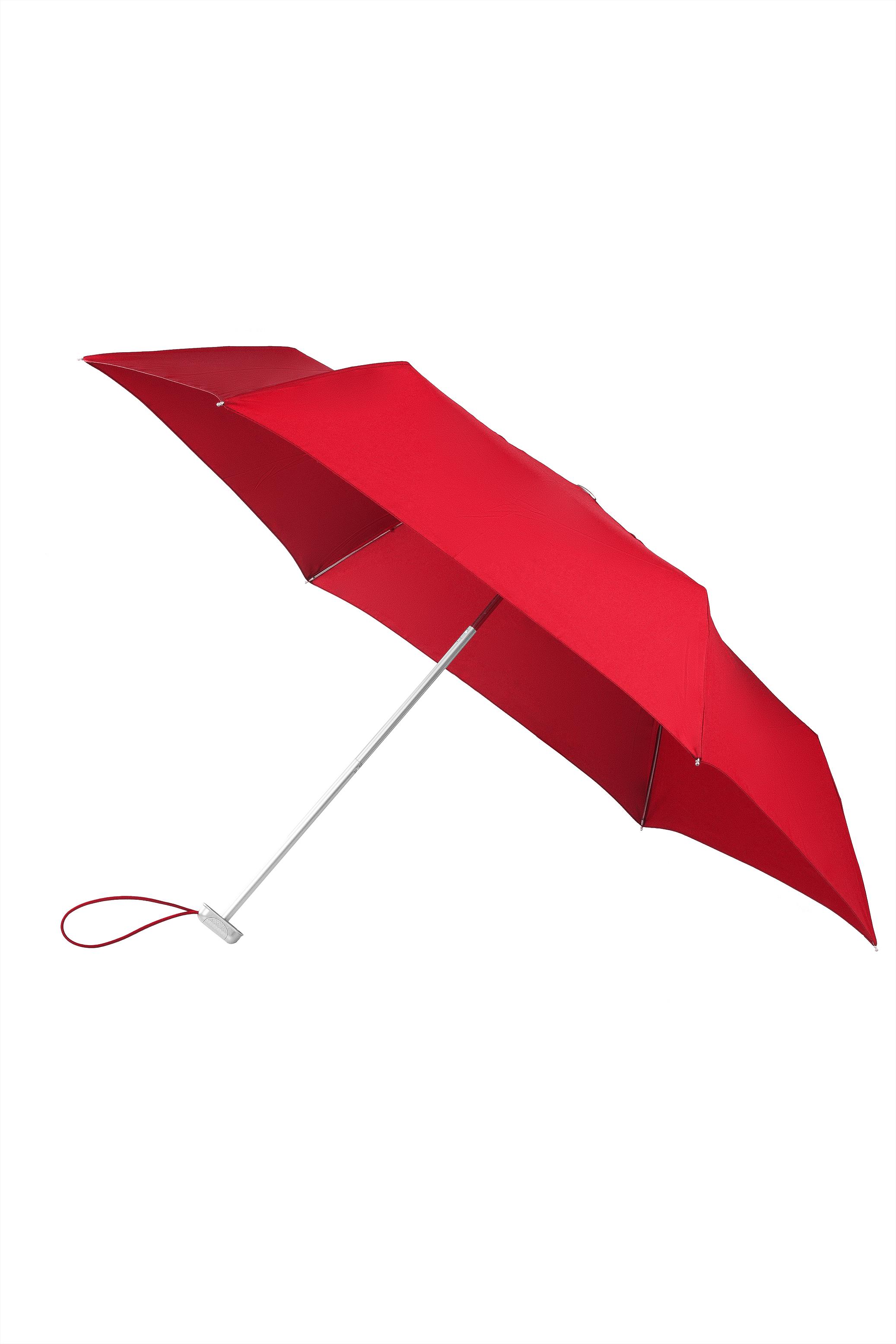 ALU DROP-Mini Şemsiye SF81-003-SF000*10
