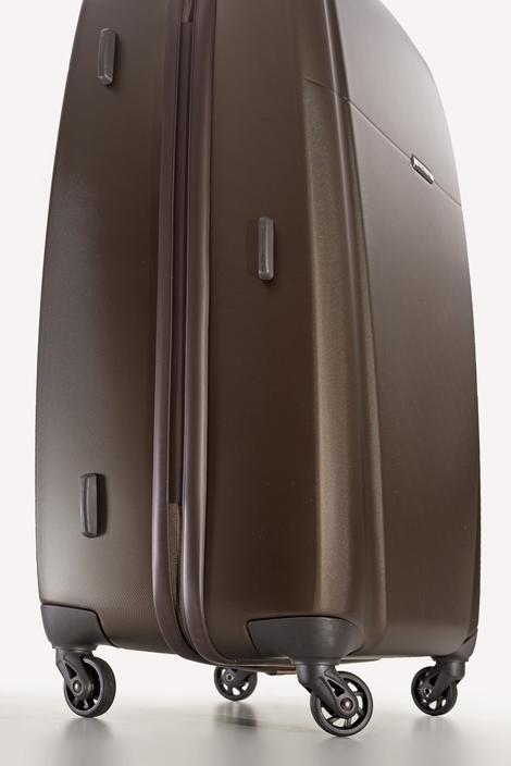 BRIGHT LITE 2.0-SPINNER 4 Tekerlekli 55 cm S85U-002-SF000*43
