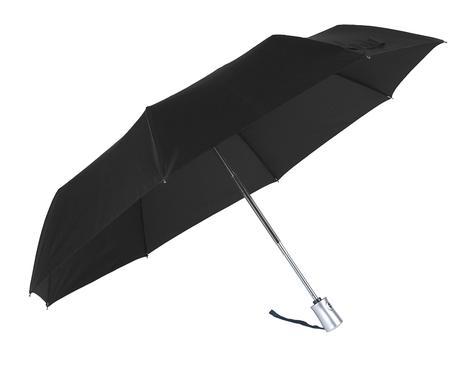 RAIN PRO- Otomatik Katlanabilir Şemsiye S97U-203-SF000*09