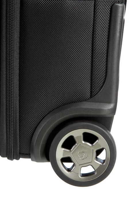 PRO-DLX 4-Tekerlekli Takım Elbise Çantası S35V-019-SF000*09