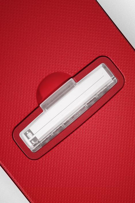 SCURE-SPINNER 4 Tekerlekli 81 cm S10U-004-SF000*10
