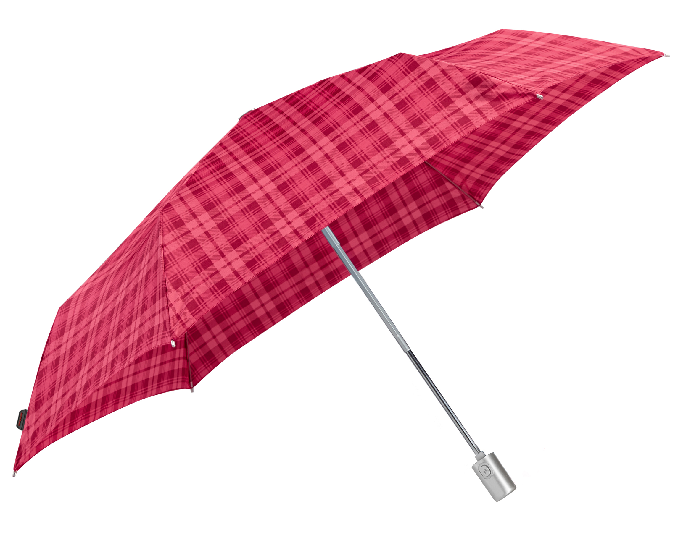 ALU PATTERN- Otomatik Katlanabilir Şemsiye SF82-213-SF000*40