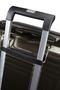 NEOPULSE-SPINNER 4 Tekerlekli 75 cm S44D-003-SF000*09