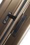 NEOPULSE-SPINNER 4 Tekerlekli 75 cm S44D-003-SF000*05