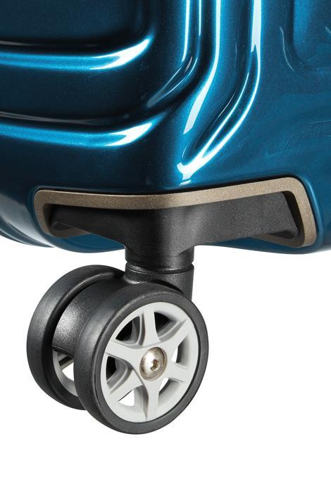 NEOPULSE-SPINNER 4 Tekerlekli 55 cm