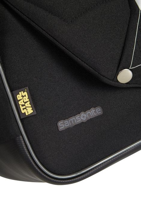 STAR WARS ULTIMATE-Sırt Çantası S+ S25C-006-SF000*09