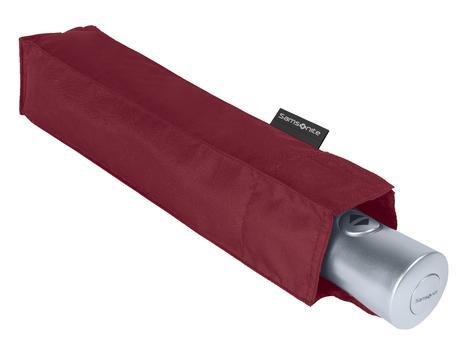 RAIN PRO- Otomatik Katlanabilir Şemsiye S97U-203-SF000*10