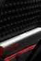 "PRO-DLX 4-Laptop Çantası M 16"" S35V-004-SF000*09"