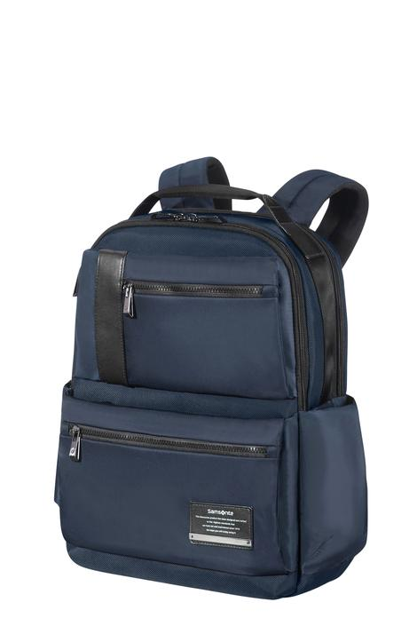 "OPENROAD-Laptop Sırt Çantası 15.6"" S24N-003-SF000*01"