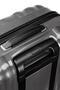 LITE-CUBE DLX-SPINNER 4 Tekerlekli 82 cm S82V-005-SF000*28