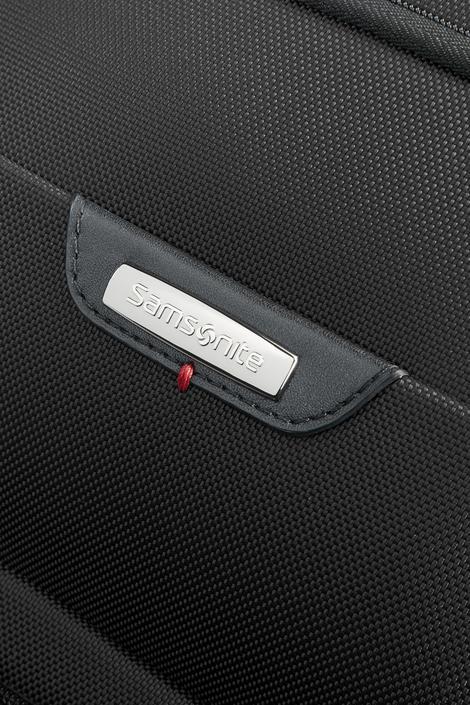 "PRO-DLX 4-Laptop Sırt Çantası 15.6"" S35V-034-SF000*09"