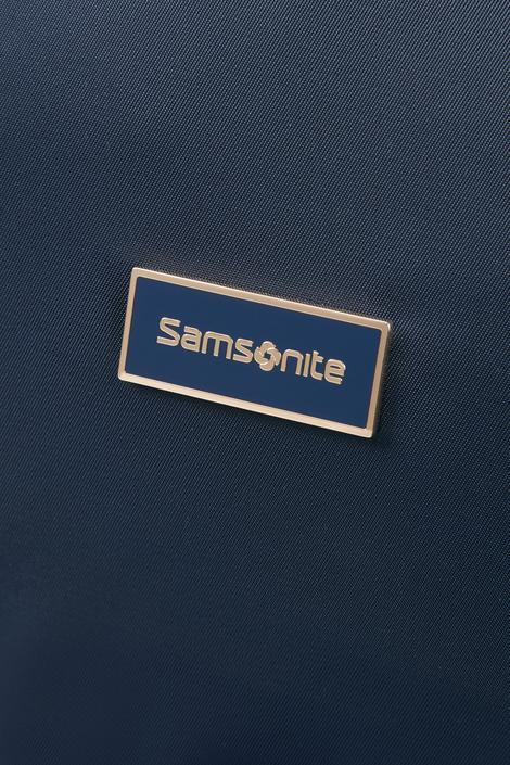 KARISSA-Postacı Çantası M S34N-006-SF000*41