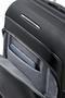 FUZE-SPINNER 4 Tekerlekli 82 cm S64N-005-SF000*09