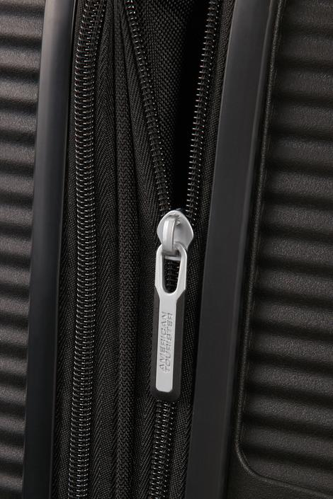 SOUNDBOX-SPINNER 4 Tekerlekli 67cm S32G-002-SF000*09