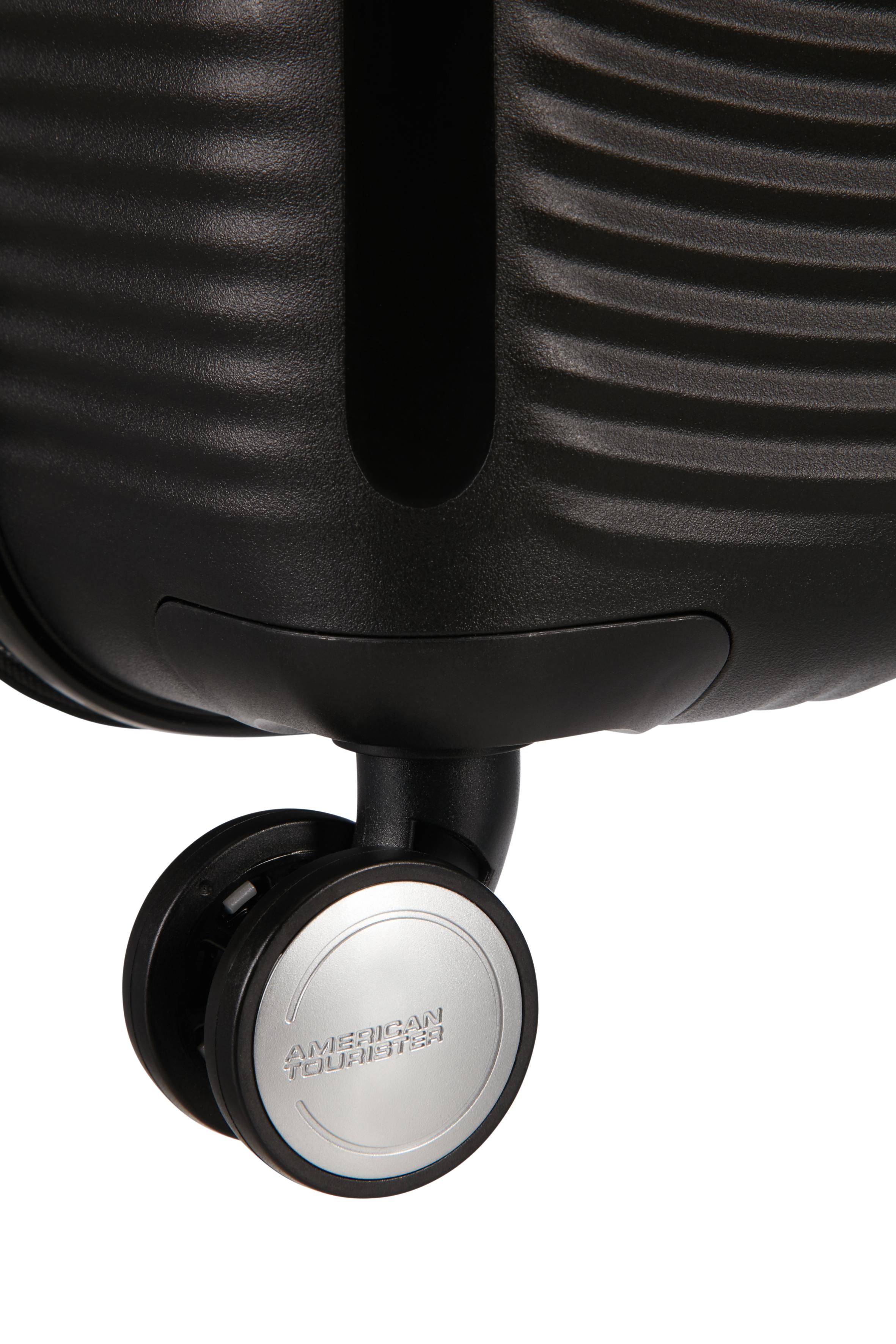 SOUNDBOX-SPINNER 4 Tekerlekli 55cm S32G-001-SF000*09