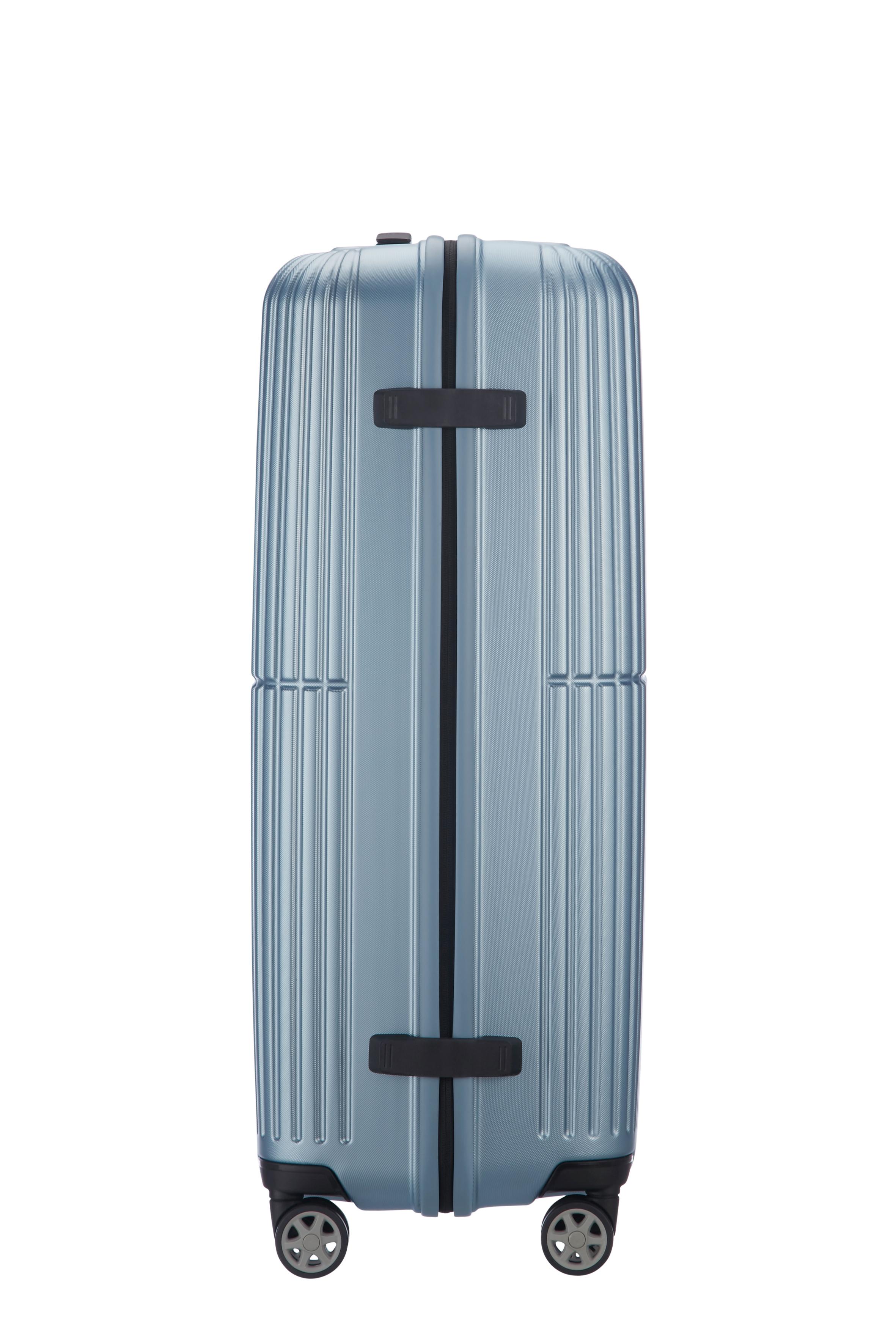 ORFEO-SPINNER 4 Tekerlekli 81 cm SCC4-004-SF000*25