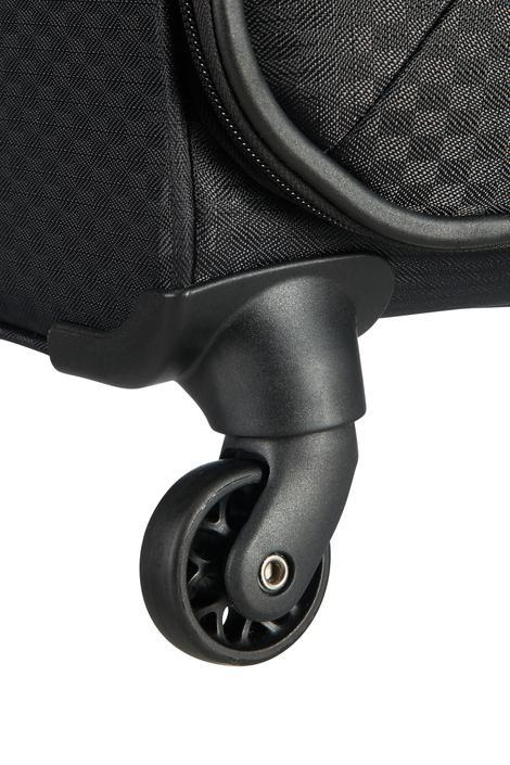 UPLITE-SPINNER 4 Tekerlekli 67 cm S99D-006-SF000*19