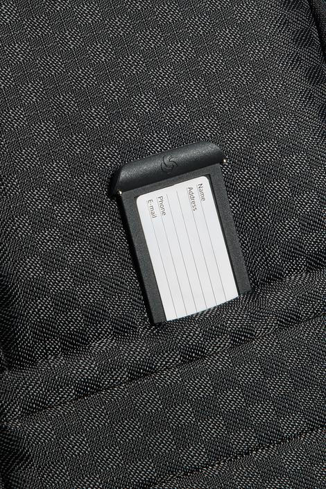 UPLITE-SPINNER 4 Tekerlekli 78 cm S99D-007-SF000*19