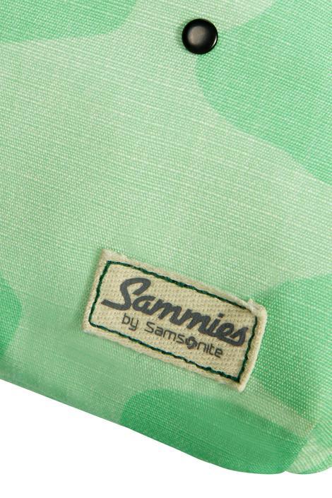 HAPPY SAMMIES-Kozmetik Çantası SCD0-024-SF000*04