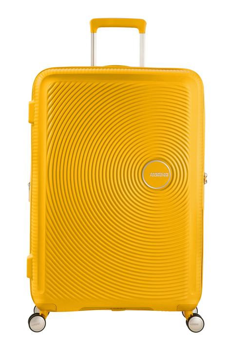 SOUNDBOX-SPINNER 4 Tekerlekli 55cm S32G-001-SF000*06
