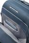 FUZE-SPINNER 4 Tekerlekli 55 cm S64N-002-SF000*01