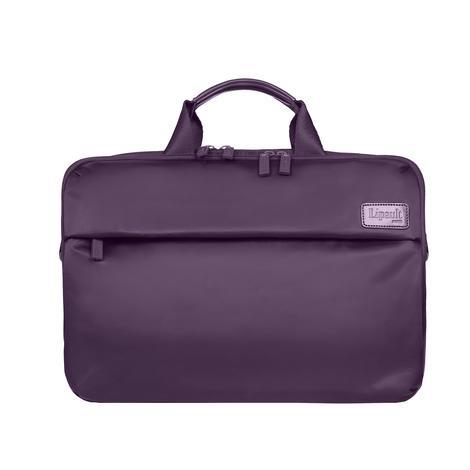 """PLUME BUSINESS-Laptop Çantası 15""""-15.6"""" SP55-103-SF000*24"""