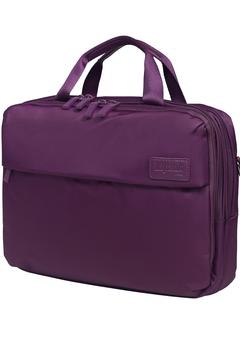 PLUME BUSINESS-LAPTOP BAG FL SP55-109-SF000*24