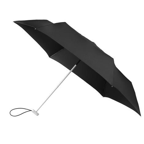 ALU DROP-Mini Şemsiye SF81-003-SF000*09