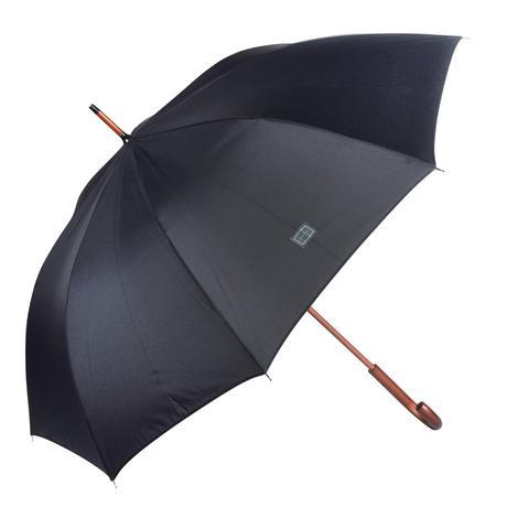 WOOD CLASSIC-Baston Şemsiye SF86-002-SF000*09