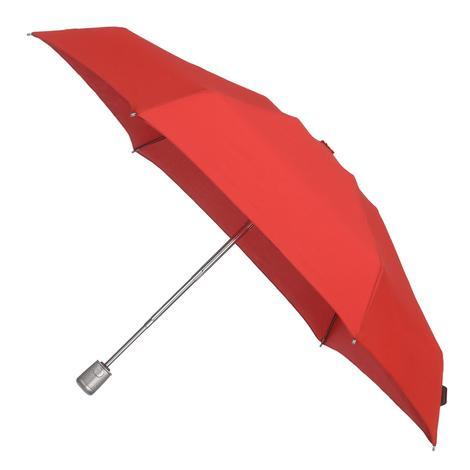 ALU DROP-Otomatik Süper Mini Şemsiye SF81-004-SF000*10