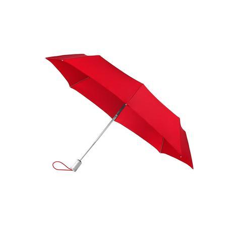 ALU DROP-Otomatik Katlanabilir Şemsiye SF81-203-SF000*10