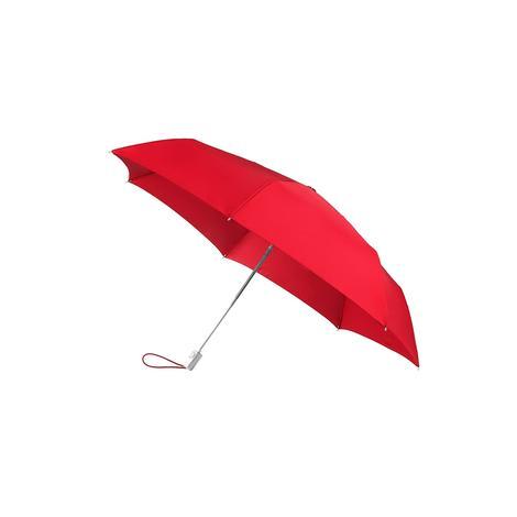 ALU DROP-Otomatik Katlanabilir Şemsiye SF81-213-SF01K*10