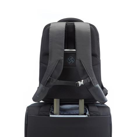 """SPECTROLITE-Laptop Sırt Çantası 16"""" S80U-008-SF000*09"""