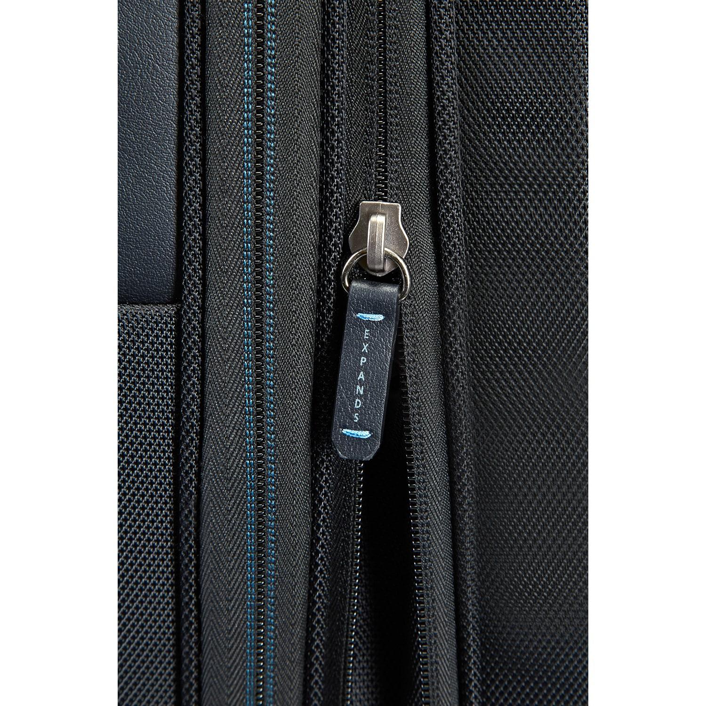 """SPECTROLITE-Laptop Sırt Çantası 17.3"""" S80U-009-SF000*09"""