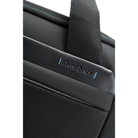 """SPECTROLITE-Tekerlekli Laptop Çantası 17.3"""" S80U-010-SF000*09"""