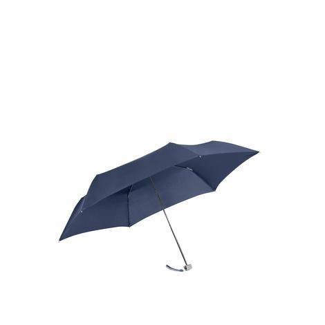 RAIN PRO- Ultra Mini Şemsiye S97U-403-SF000*01