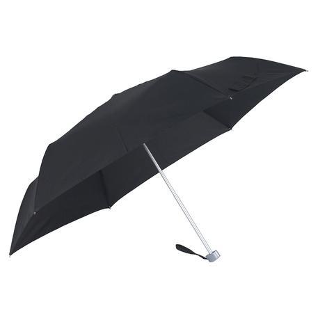 RAIN PRO-Mini Şemsiye S97U-003-SF000*09