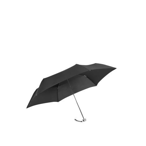 RAIN PRO- Ultra Mini Şemsiye S97U-403-SF000*09
