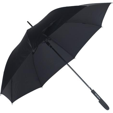 RAIN PRO-Baston Şemsiye S97U-002-SF000*09