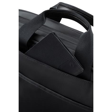 """VECTURA-SLIM Laptop Çantası 13.3"""" S39V-004-SF000*09"""