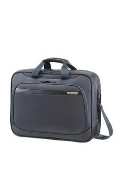 "VECTURA - Laptop Çantası M 16"""" S39V-005-SF000*08"